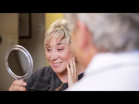 Dental Implants with Top Cosmetic Dentist, Dr. Charles Briscoe